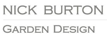 nick burton garden design.jpg