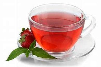 6 Fruit Blends for Rejuvenating Freshness in 30 Servings
