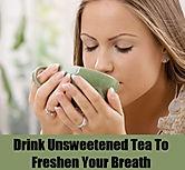bad breadth -Tea (1).jpg