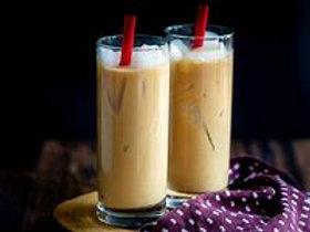 5 Chai  Adaptogen Teas & Herbal  Powerhouse Blends   30 Servings