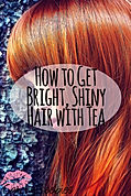 shiny hair red.jpg