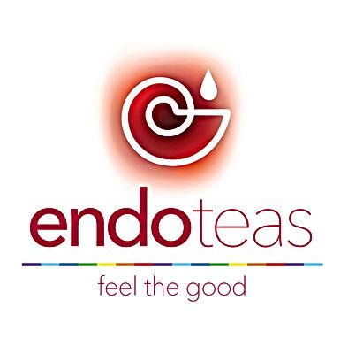 Rooibos Reboot-logo-feelthegood.jpg