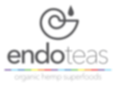 EndoTeas Logo-tagline-final.png