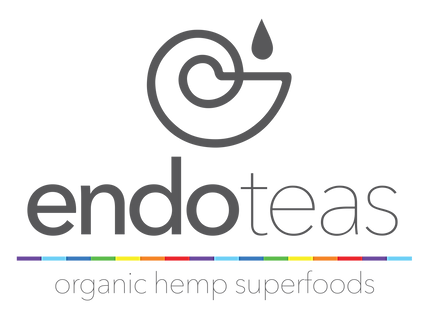 EndoTeas Logo-tagline-final.png