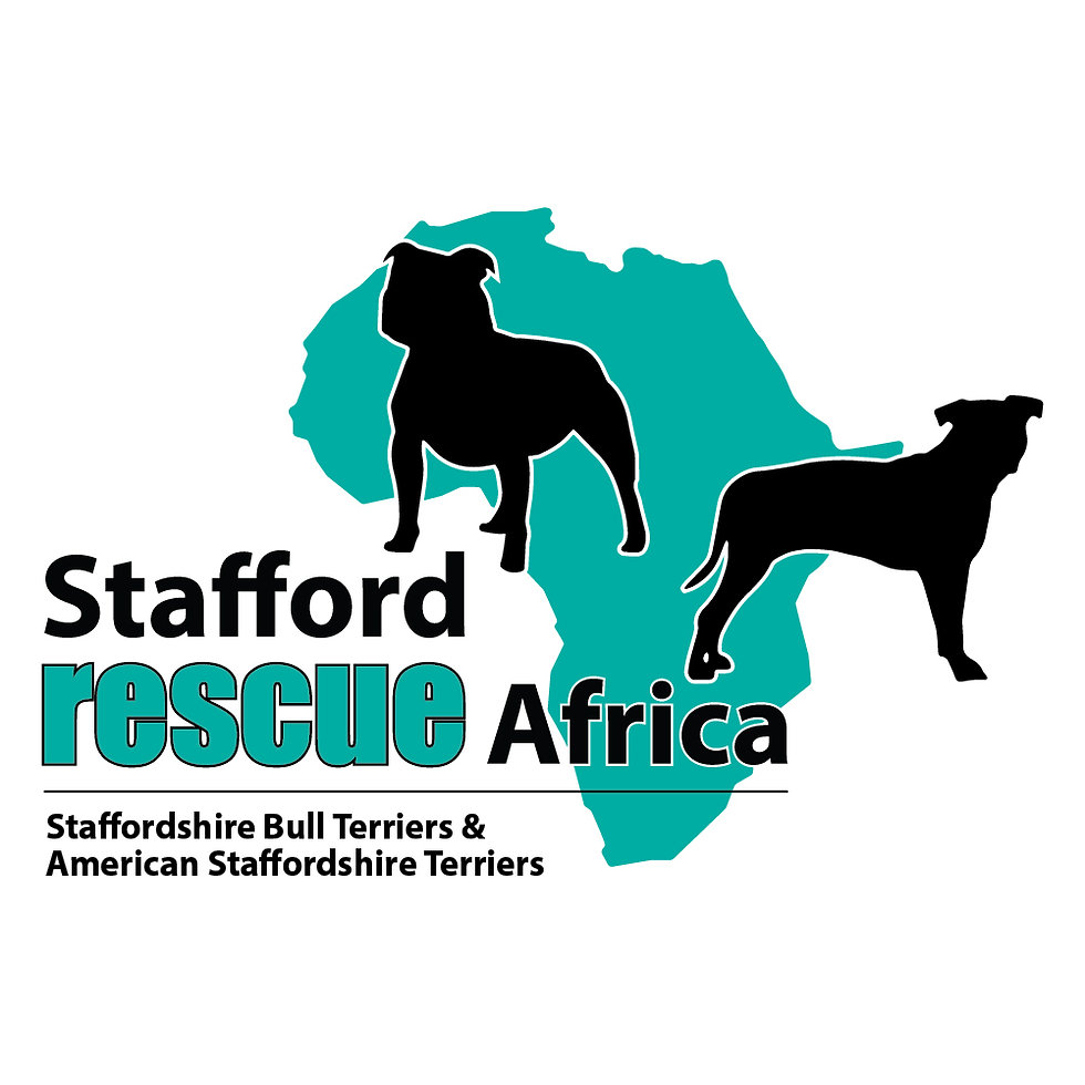 Stafford Rescue Africa
