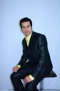 Agustin Ramirez Jr