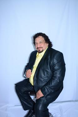 Augstin Ramirez