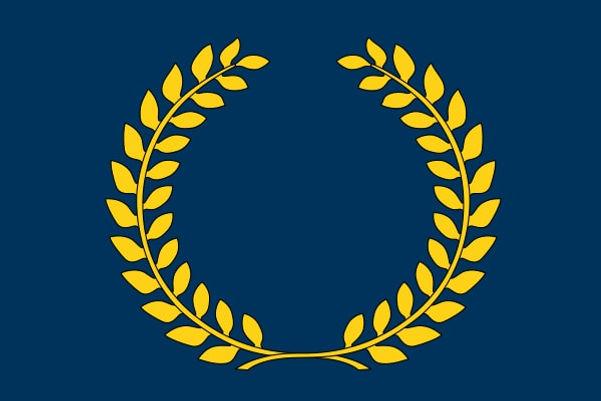 Flag_Empire_of_Zion.jpg