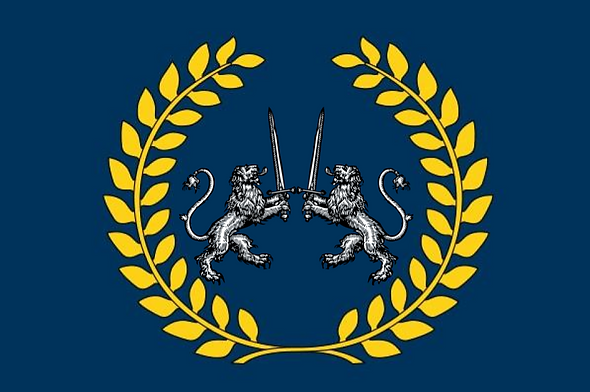 Zion Army Flag.png