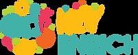 Logo_KLAY Enrich_desktop webpage.png