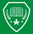 A1 Trainings Logo.png