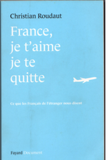 Mr ATC - France je t'aime, je te quitte   page 63 to 66