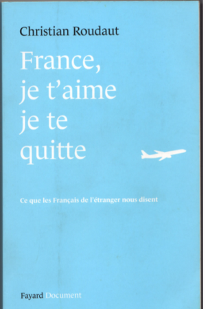 Mr ATC - France je t'aime, je te quitte | page 63 to 66