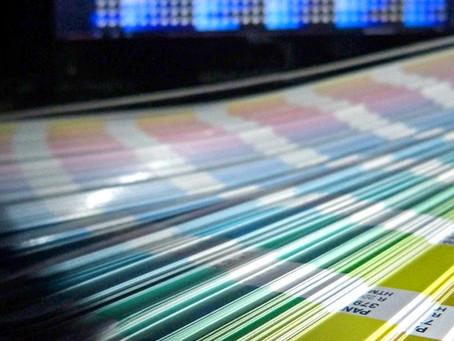 Hai bisogno di una tabella dei colori per decorare?