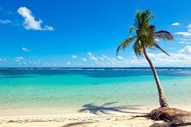 Guadeloupe Strände, ein karibischer Schatz