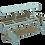 Thumbnail: TESS 3D Plan