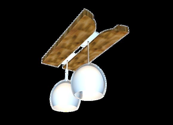 NINI 3D Plan