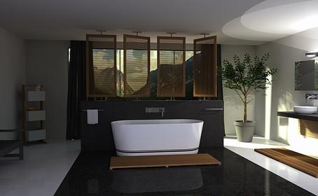 Idee per ristrutturare il bagno