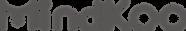 mindkoo logo.png
