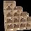Thumbnail: TRIANI 3D Plan