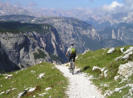Hoe op vakantie met Sport Activiteiten in Italië?