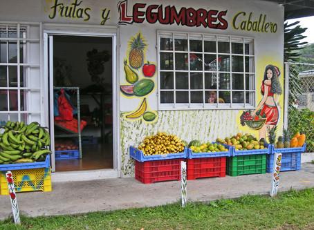 Hoe een dag in Panama Stad te beleven