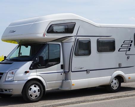 ¿Por qué planificar sus vacaciones en camping por adelantado?