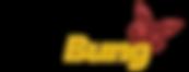 logo-idee4xs-2.png