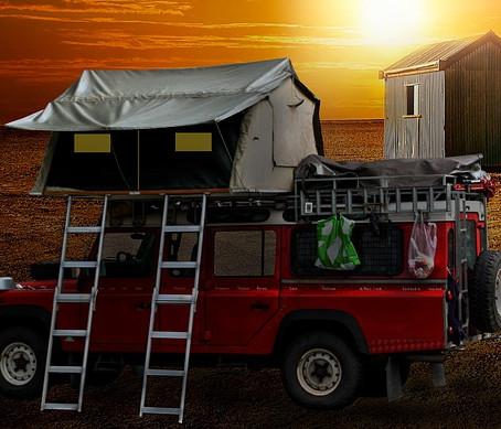 Pourquoi prévoir vos vacances en camping à l'avance ?