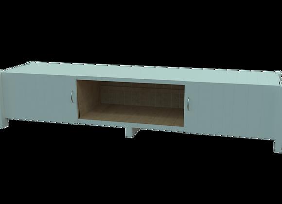 TESS 3D Plan