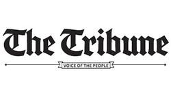 tribune-india-logo