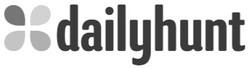 Dailyhunt-Logo_edited