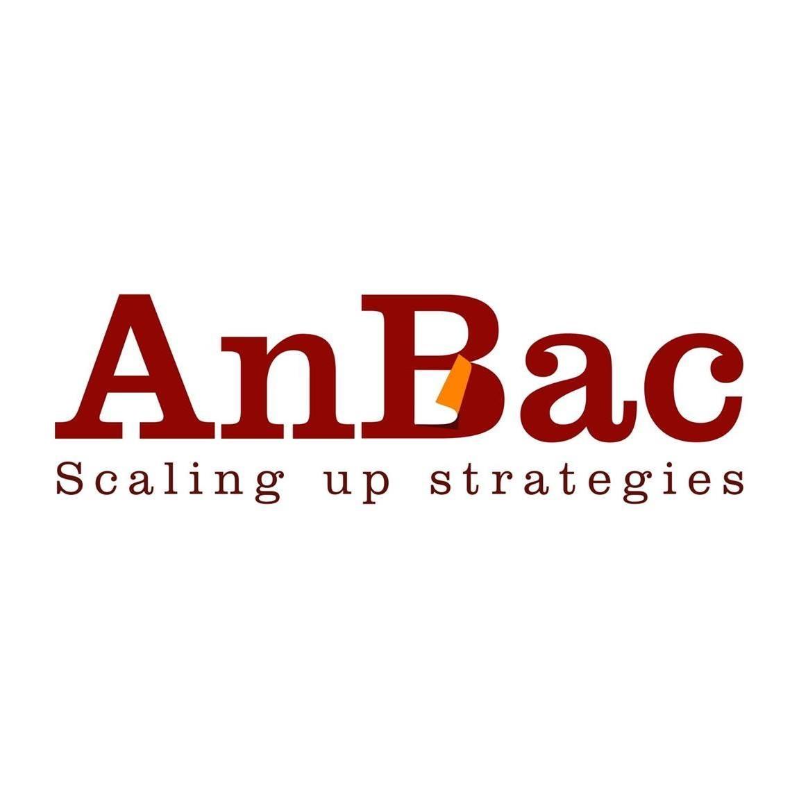 Anbac Advisors