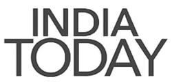 India Today Supreme Incubator