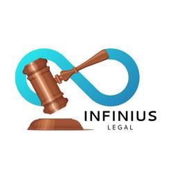 Infinius Legal