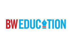 business-world-logo