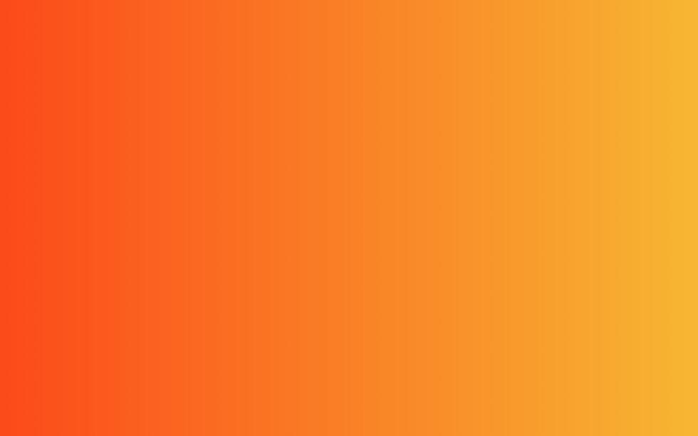 Orange Fun.jpg