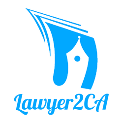 Lawyer2CA