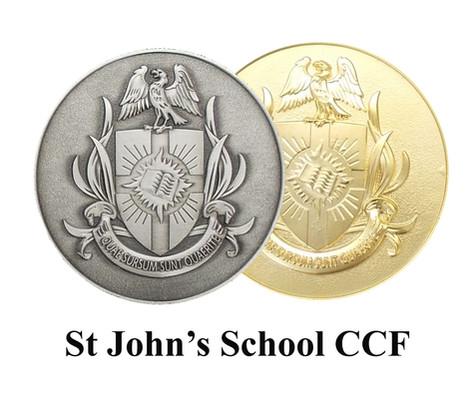 St John1.jpg
