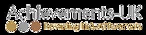 Achievements UK Bespoke Medals.png