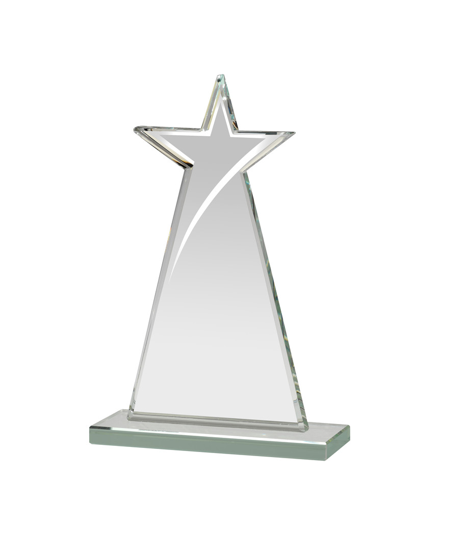 Bespoke Coporate Awards