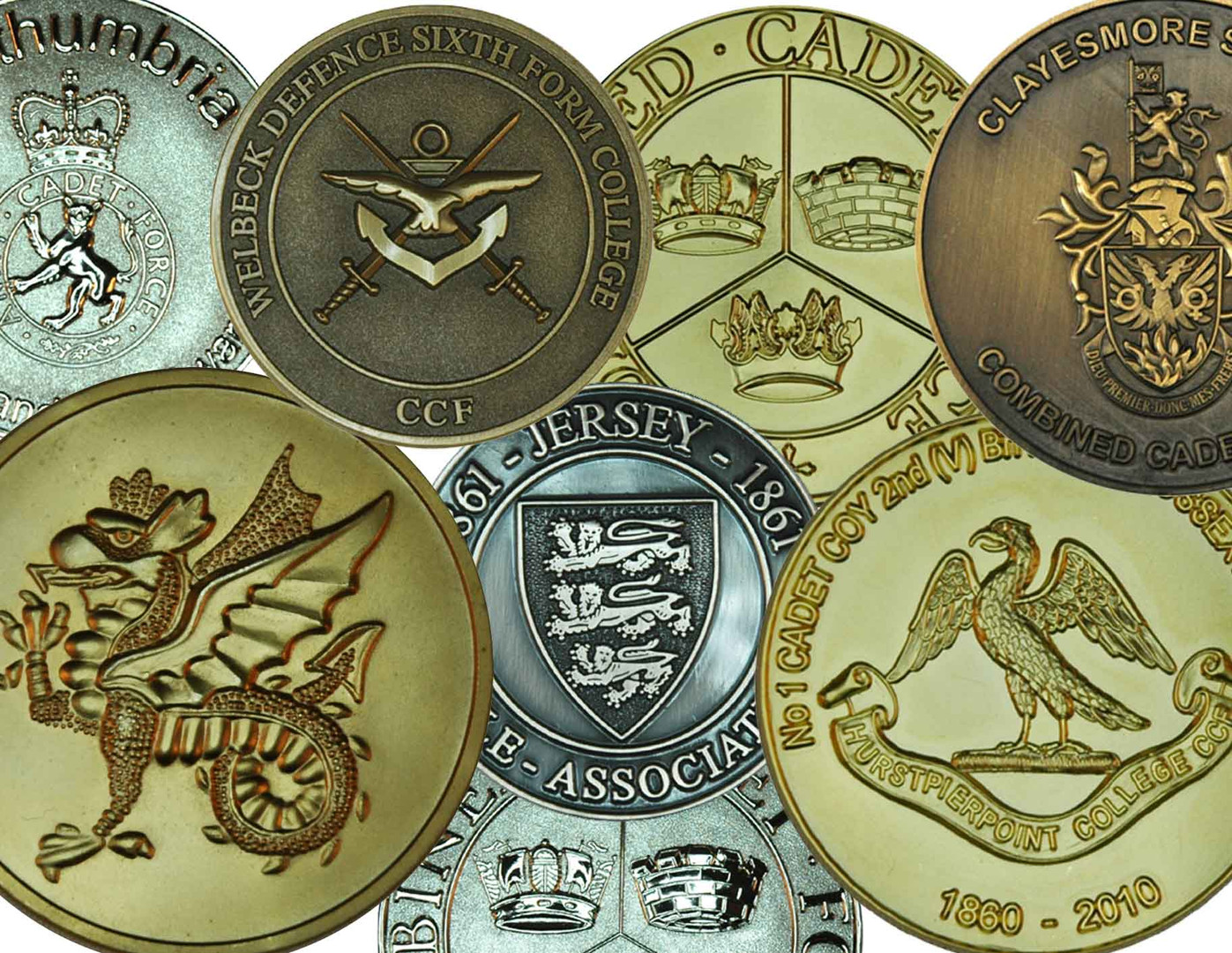Achievements-UK-Bespoke-Medals.jpg
