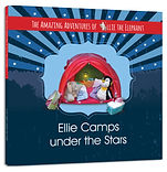 https://www.amazon.com/Amazing-Adventures-Ellie-Elephant-Camps/dp/0996363548/ref=sr_1_8?ie=UTF8&qid=1486560895&sr=8-8&keywords=marci%20fair&pldnSite=1#customerReviews