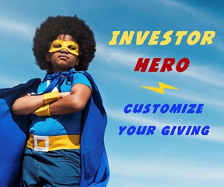Investor Heroes - Cropped.jpg