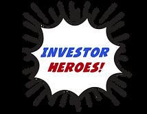 Investor Heroes Logo.png