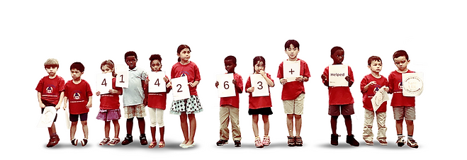 Children Banners (1).png