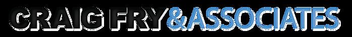CFA Logo 5c(5)-01.png