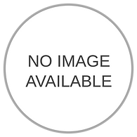 2000px-No_image_available.svg[1].png