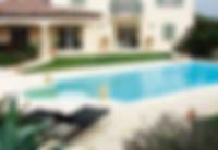 constructeur de piscines Pertuis