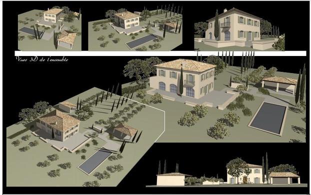 CONSTRUCTION AIX 13